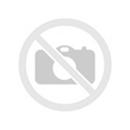 M18 Endüktif Sensör PNP NO Düz Kafa 8mm 12-24 VDC 3 Kablolu